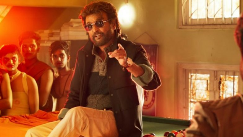 Petta Full Movie in HD Leaked on TamilRockers, TamilYogi & TamilGun for Free Download & Watch Online! Rajinikanth's New Film at Box Office Becomes Target of Online Piracy