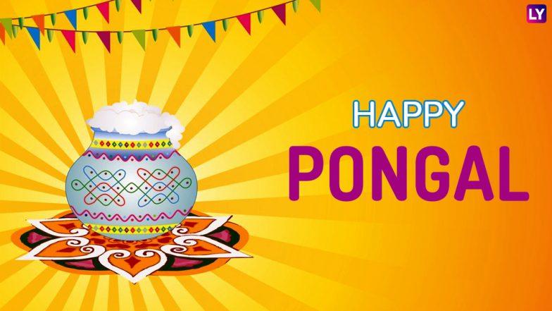 tamil new year 2019 calendar