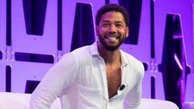 'Empire' Actor Jussie Smollett Assaulted In Chicago in An Attack Motivated By Racism and Homophobia!