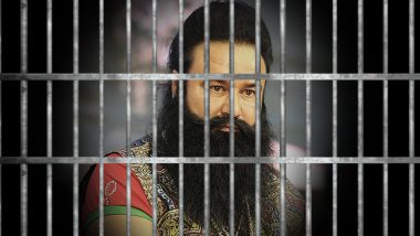 Gurmeet Ram Rahim Sentenced to Life Imprisonment in Journalist Ram Chander Chhatrapati Murder Case