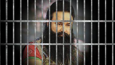 Gurmeet Ram Rahim Sentenced to Life Imprisonment in Journalist Ram Chander Chhatrapati Murder Case