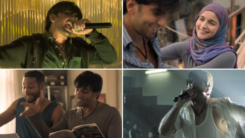 Gully Boy Box Office Collection Day 6: Ranveer Singh and Alia Bhatt's Film Mints Over Rs 89 Crore