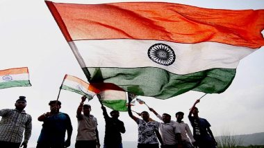 Republic Day 2019: List of Fundamental Rights and Fundamental Duties Enshrined in the Indian Constitution
