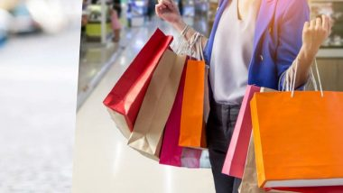 US Retail Sales Unexpectedly Increased in June 2021 As Consumers Start To Spend on Goods Again