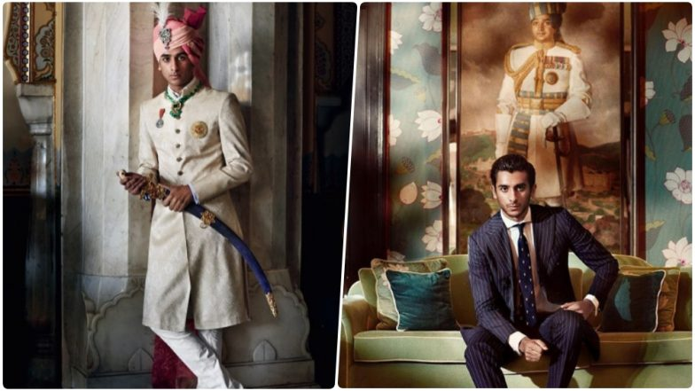 Who Is Maharaja Padmanabh Singh? Here's Everything You Need to Know About the Last Jaipur's Monarch With Net Worth of Rs. 50,000 Crores