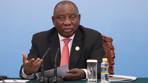 South Africa Election Results 2019: Cyril Ramaphosa-Led ANC Wins Another Term With Reduced Majority