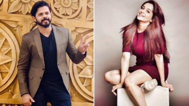 EXCLUSIVE: Did Sreesanth Accidentally REVEAL The Deets of Dipika Kakar's Next Project on Colors after Bigg Boss? Watch Video