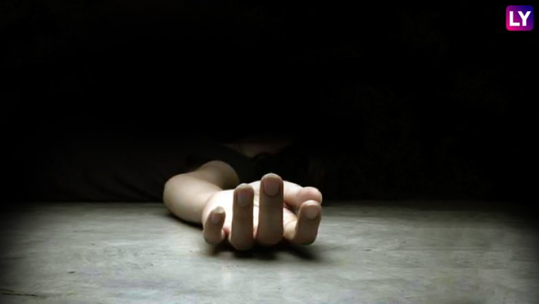 Mumbai Man Commits Suicide After Colleagues Repeatedly Call Him 'Gay'