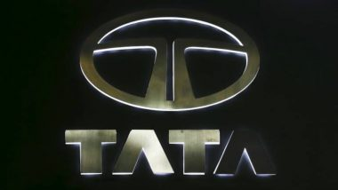 Tata is Most Valuable Brand, Break into Top-100 in Global List