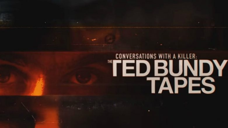 Netflix's Conversations With A Killer: The Ted Bundy Tapes - Here's All You Must Know About The Most Feared Serial Killer