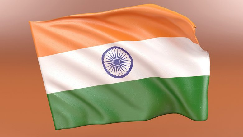 Independence Day 2019 WhatsApp DP and Status: Stickers, Wishes, Greetings and Quotes for the 73rd Year of Indian Independence