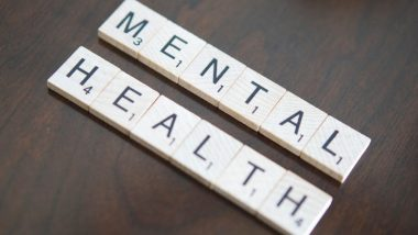 Risk of Suicide Decreases with Increase in Number of Mental Health Visit
