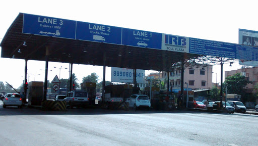 FASTag Deadline Extended: New Last Date For Mandatory Implementation of Electronic Toll Payment System December 15