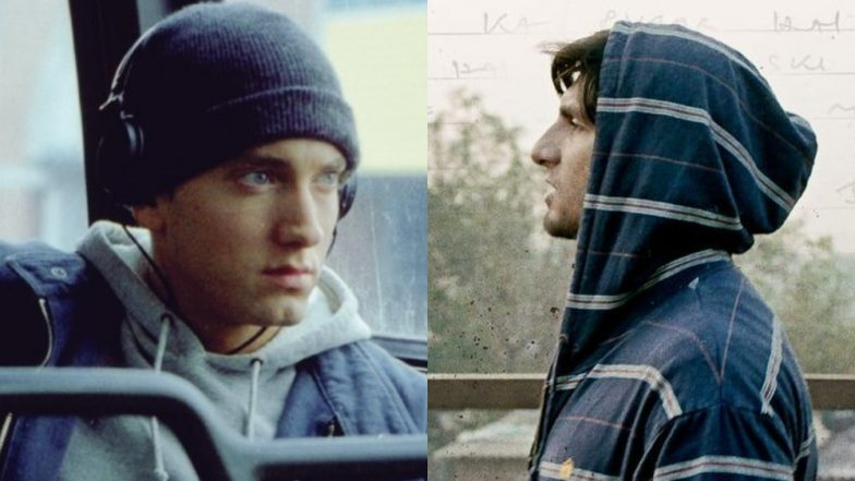 Gully Boy Trailer Announcement Out And Twitterati Is Claiming The Ranveer Singh Starrer To Have Eminem's 8 Mile Vibes