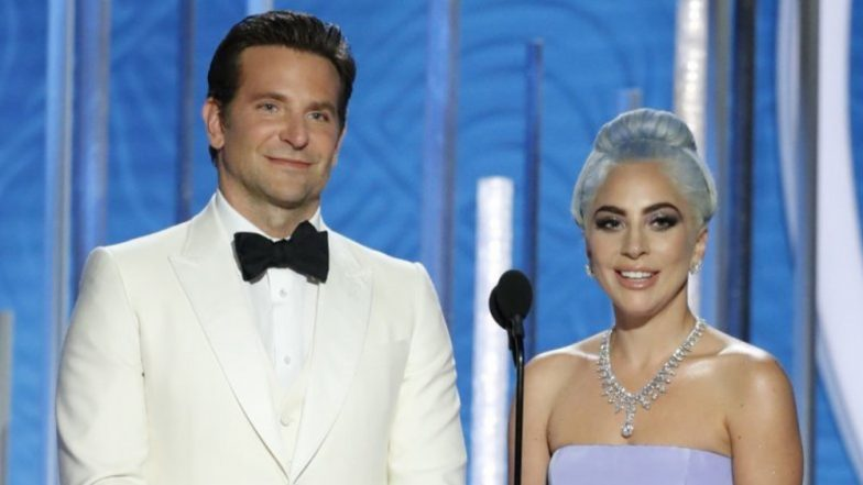 Golden Globe Awards 2019: Twitterverse Upset As Lady Gaga And Bradley Cooper's A Star is Born Gets Royally Snubbed