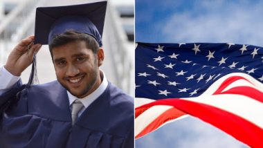 Hindu, Jewish Most Educated Communities in United States, Earn More Than Fellow Americans: Survey