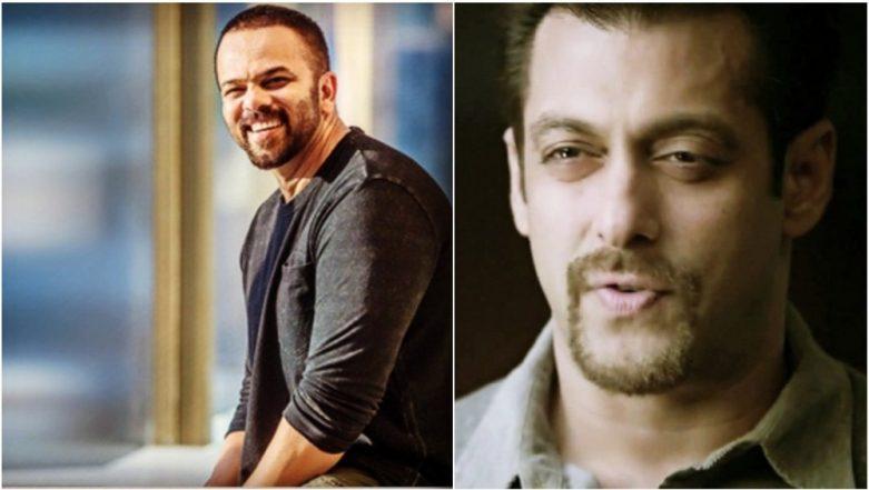 Whoa! Rohit Shetty to Direct Salman Khan in Kick 2? - Read Inside Deets