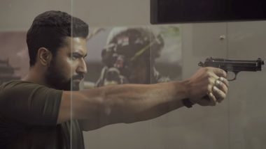 Uri - The Surgical Strike Box Office Collection Day 25: Vicky Kaushal Starrer Fares Well on Its Fourth Monday, Should Enter Rs 200 Crore Club This Week