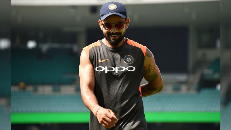 India's Likely Playing XI for Sydney Test 2019: Will Virat Kohli Give Another Chance to KL Rahul?