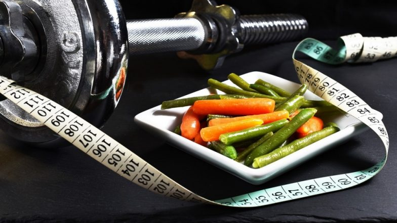 Weight Loss Tips: Intermittent Fasting is The Key to Shedding Kilos and Maintain Healthy Lifestyle