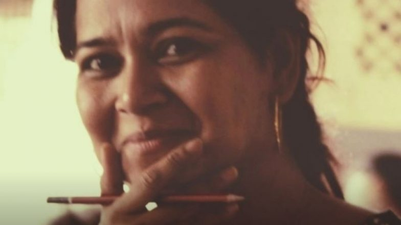 Gunshot Victim Archana Gupta's Family Donates Her Kidneys After She Was Declared Brain Dead