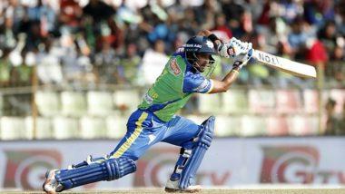 BPL 2019 Live Streaming, SS vs RK: Get Live Cricket Score, Watch Free Telecast of Sylhet Sixers vs Rajshahi Kings on Gazi TV & Online