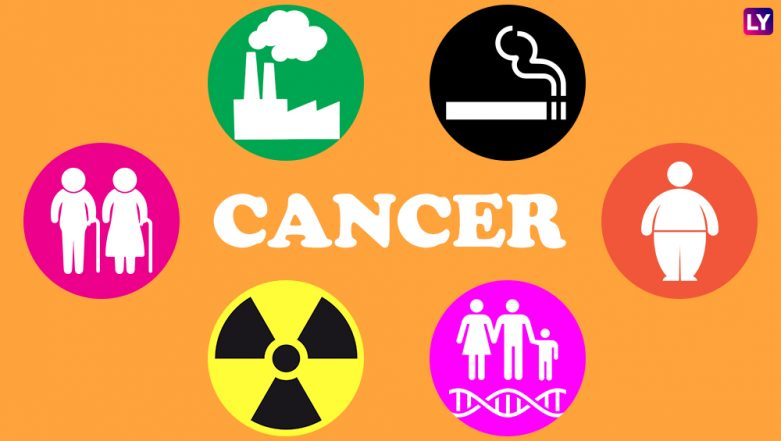 World Cancer Day 2019: What Causes Cancer? Here Are The Top Factors According To Science