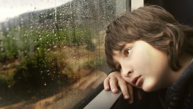 Attention Parents! Here Are 5 Signs That Your Child Is Depressed