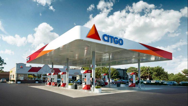 U.S. Places Sanctions on Venezuelan Oil Firm PDVSA and Citgo