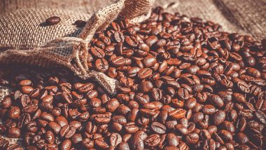 Coffee Lovers, Attention! Study Finds Over Half of Coffee Beans Face Danger of Extinction
