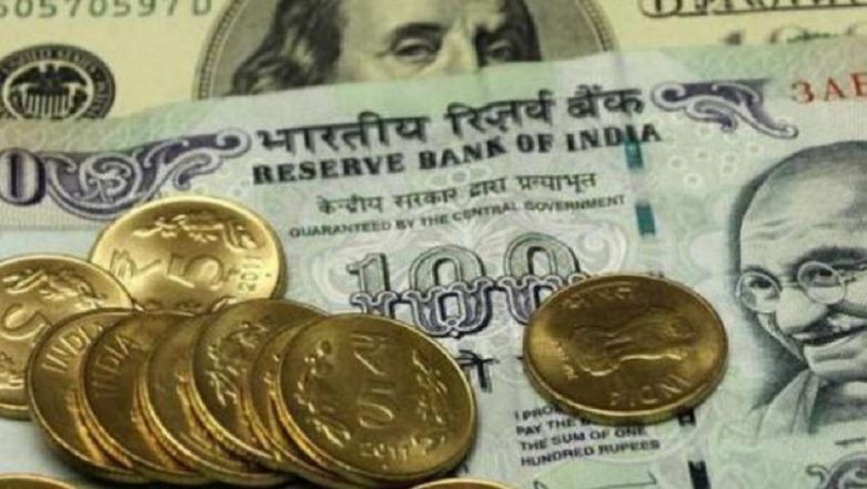 Rs 20 Coin to be Released? Finance Ministry Holds Meeting to Finalise Prototypes of 'New Series'