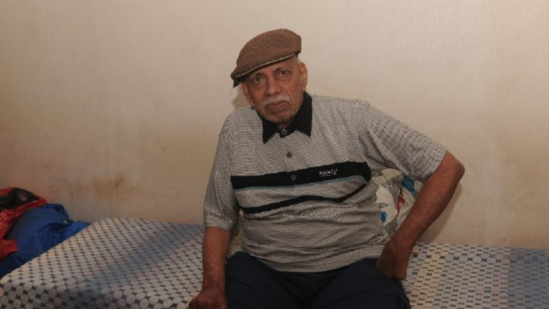 Ramakant Achrekar, the Man Who Discovered Sachin Tendulkar, Passes Away in Mumbai