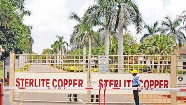 Supreme Court Refuses to Stay NGT Order to Reopen Vedanta's Sterlite Copper Plant at Tuticorin