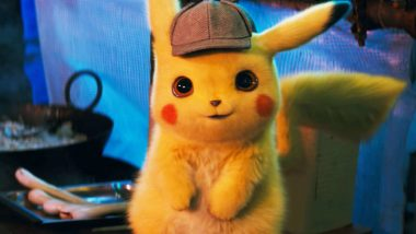 Detective Pikachu First Reactions: 'If You Love Pokemon, You'll Love This', Critics Shower the Ryan Reynolds Starrer With Positive Responses
