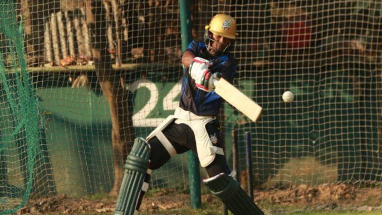 BPL 2019 Live Streaming, DD vs RK: Get Live Cricket Score, Watch Free Telecast of Dhaka Dynamites vs Rajshahi Kings on Gazi TV & Online