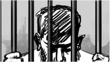 Thane: Man Kidnaps Toddler to Win His Aunt's Love, Arrested