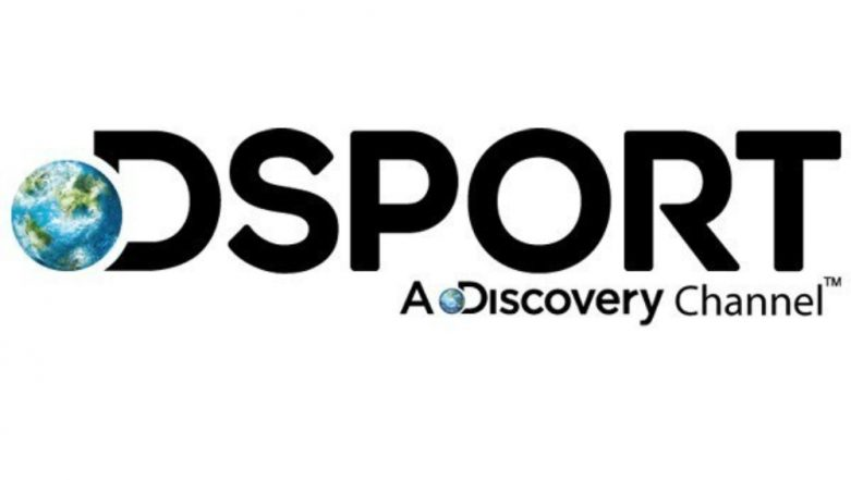 DSport to Broadcast Draw for Asian Qualifiers of FIFA World Cup 2022 Qatar