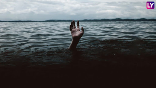 Holi Celebration Turns Fatal in Vasai Beach: Boy Drowns, 4 Missing After Family Takes Dip in Sea