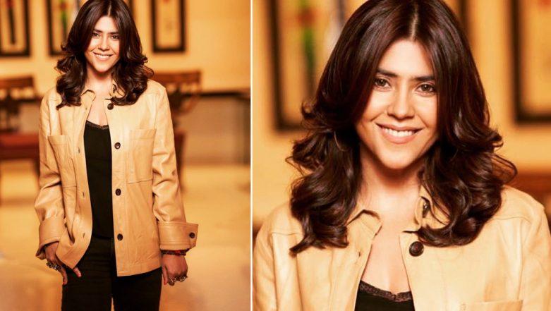 Ekta Kapoor Admits 'Naagin 2 Was a Mess Up but Naagin 3 Picked Up Well'