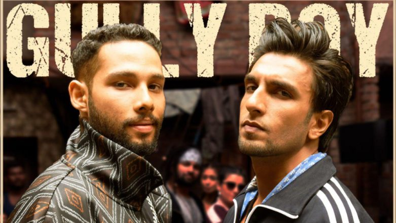 Gully Boy Box Office Collection Day 7: Ranveer Singh Starrer Witnesses a Sharp Drop on Wednesday, Ends Week 1 Around Rs 95 Crore