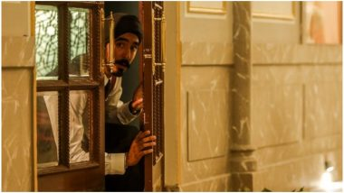 Hotel Mumbai Trailer Out! Dev Patel Starrer Vividly Recounts the Horrifying Night of the 26/11 Mumbai Terror Attacks - Watch Video