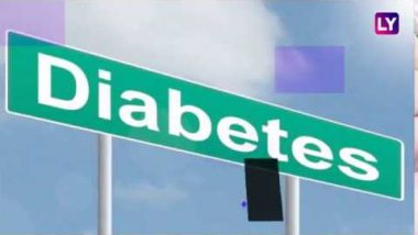 Diabetes Signs, Symptoms, Causes and Treatment