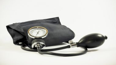 Zinc Deficiency Can Lead to Hypertension and High Blood Pressure