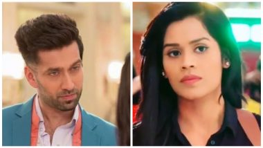 Ishqbaaz January 16, 2019 Written Update Full Episode: Shivaansh Manages to Win Over Angad's Family and Convinces Them to Go Ahead with Shivani's Marriage