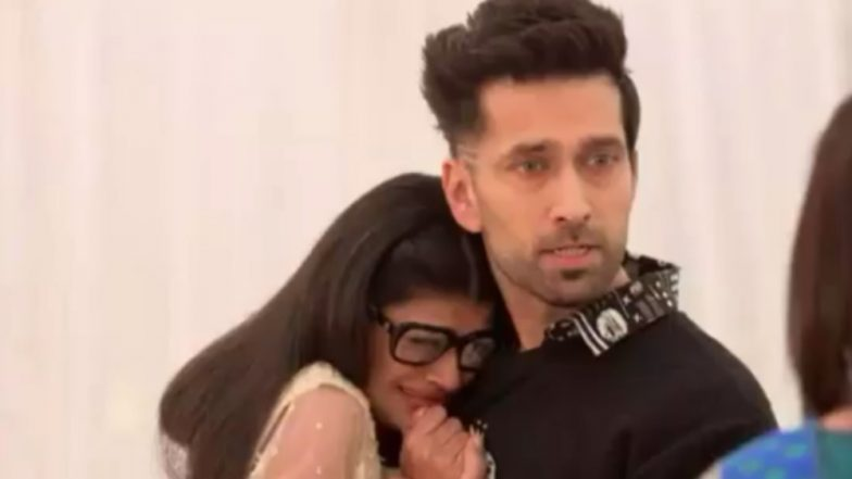 Ishqbaaz 15 may 2019 full episode