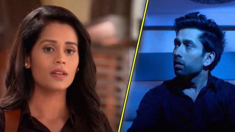 Ishqbaaz January 17, 2019 Written Update Full Episode: Shivaansh