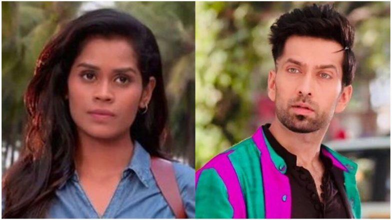 Ishqbaaz January 7, 2019 Written Update Full Episode: Will Aditi Ruin Shivani's Wedding by Suspecting Shivaansh in Honey's Murder Case?