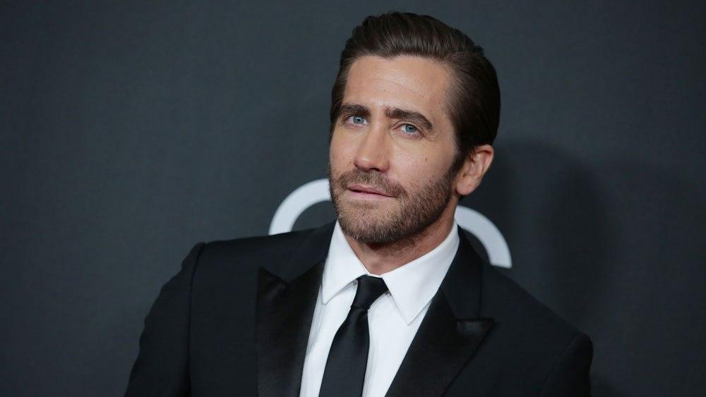 Jake Gyllenhaal Shares Why Heath Ledger Refused an Oscars Opening Act