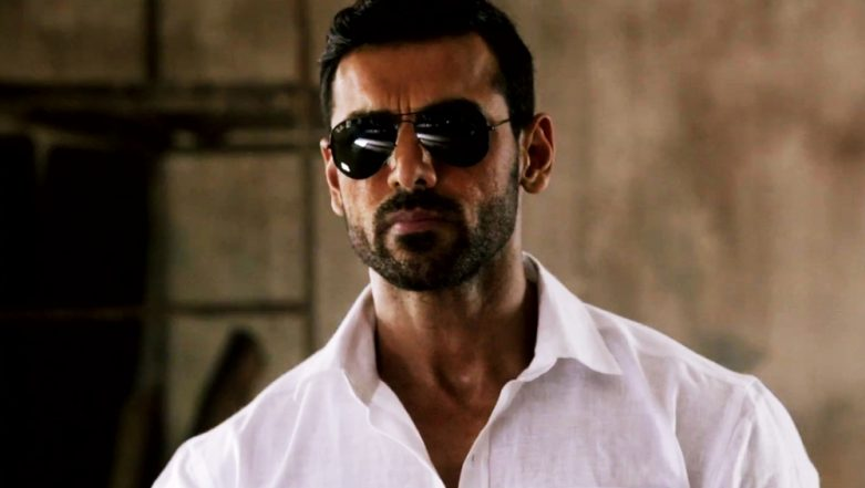 Romeo Akbar Walter Box Office Collection Day 5: John Abraham's Espionage Thriller Witnesses a Slight Dip in its Collection on Tuesday