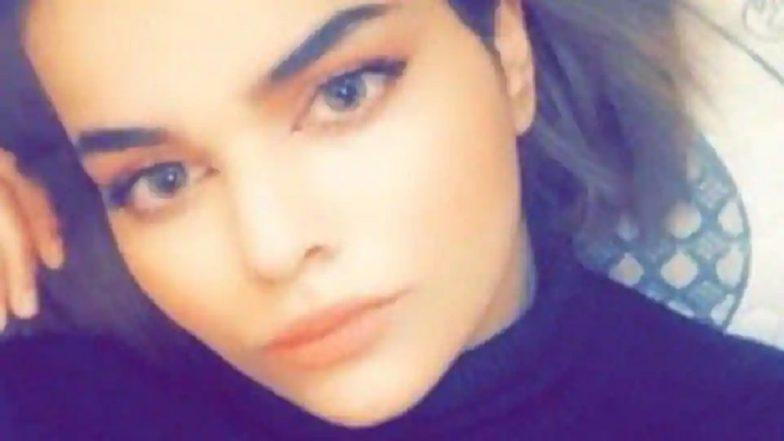 Saudi Woman Rahaf al-Qunun Barricades Herself in Bangkok Hotel Room, Appeals Thai Authorities 'Not to Deport Her Back'